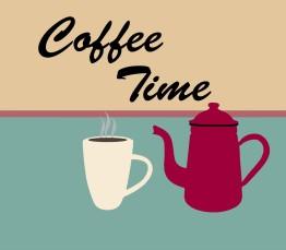 retro-coffee-pot-background