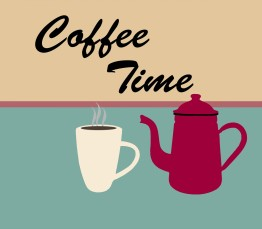 retro-coffee-pot-background